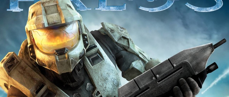 Halo 3 Review